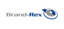 Brand-Rex Cabling Solutions